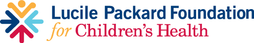 Lucile Packard Foundation for Children's Health