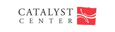 Catalyst Center Logo