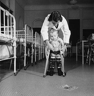 6 Child Disability Rights Laws You Should Know   Lucile ...
