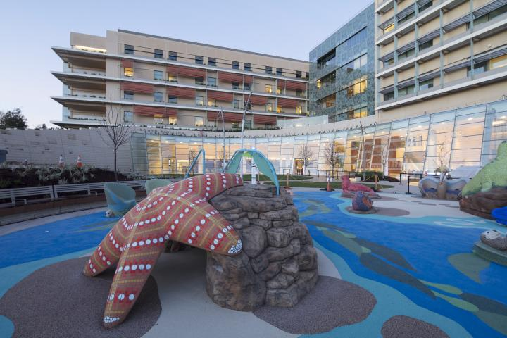 Image result for lucile packard children's hospital
