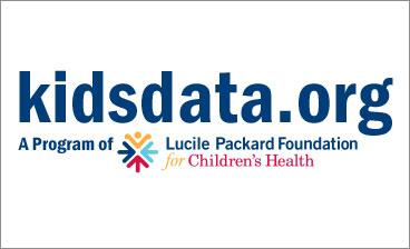 Home | Lucile Packard Foundation for Children's Health