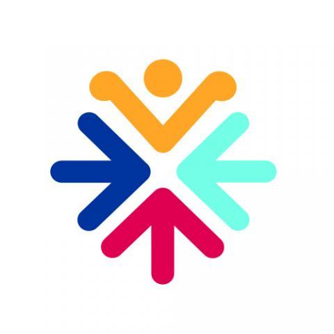 Image of LPFCH symbol